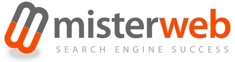 Misterweb SEO UK